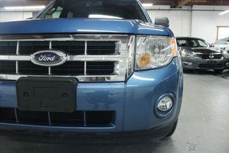 2009 Ford Escape XLT 4WD Kensington, Maryland 92