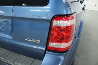 2009 Ford Escape XLT 4WD Kensington, Maryland 95