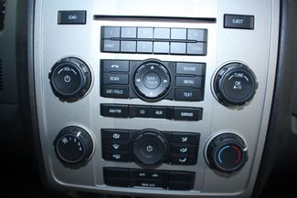 2009 Ford Escape XLT 4WD Kensington, Maryland 60