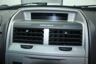 2009 Ford Escape XLT 4WD Kensington, Maryland 61