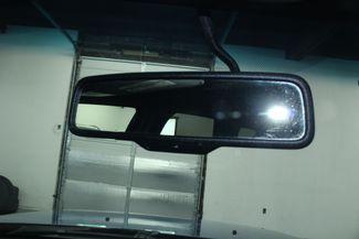 2009 Ford Escape XLT 4WD Kensington, Maryland 62