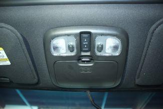 2009 Ford Escape XLT 4WD Kensington, Maryland 63