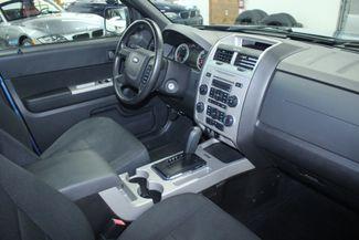 2009 Ford Escape XLT 4WD Kensington, Maryland 64