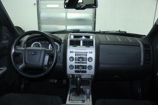 2009 Ford Escape XLT 4WD Kensington, Maryland 65