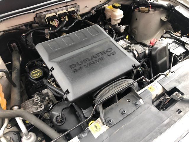 2009 Ford Escape XLT CAR PROS AUTO CENTER (702) 405-9905 Las Vegas, Nevada 11