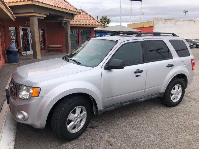 2009 Ford Escape XLT CAR PROS AUTO CENTER (702) 405-9905 Las Vegas, Nevada 5