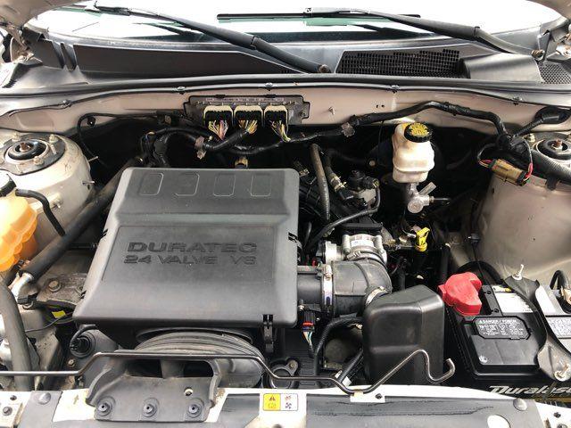 2009 Ford Escape XLT CAR PROS AUTO CENTER (702) 405-9905 Las Vegas, Nevada 9