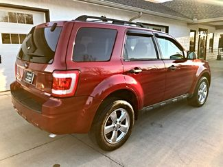 2009 Ford Escape XLT SPORT Imports and More Inc  in Lenoir City, TN