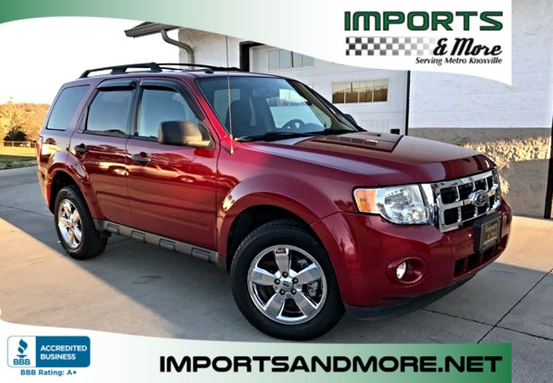 2009 ford escape xlt sport imports and more inc rh importsandmore net 2009 ford escape owners manual 2009 ford escape xlt 4wd owners manual