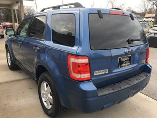 2009 Ford Escape XLT 4WD Imports and More Inc  in Lenoir City, TN