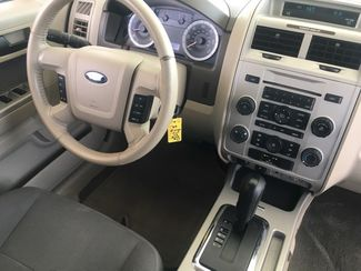 2009 Ford Escape XLT V6  Imports and More Inc  in Lenoir City, TN