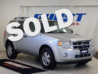 2009 Ford Escape XLT Lincoln, Nebraska