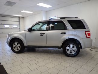 2009 Ford Escape XLT Lincoln, Nebraska 1