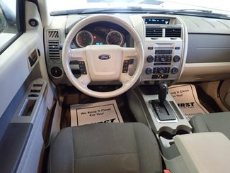 2009 Ford Escape XLT Lincoln, Nebraska 4