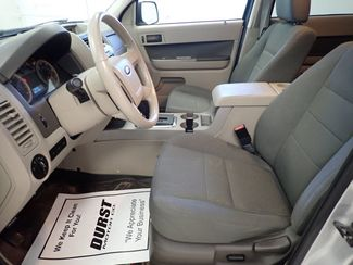2009 Ford Escape XLT Lincoln, Nebraska 5