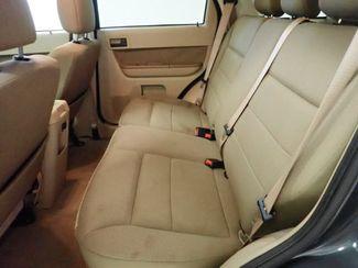 2009 Ford Escape XLT Lincoln, Nebraska 3