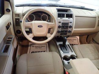2009 Ford Escape XLT Lincoln, Nebraska 4