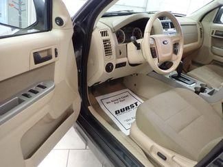 2009 Ford Escape XLT Lincoln, Nebraska 5