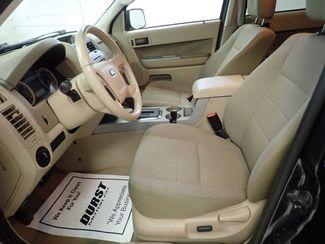 2009 Ford Escape XLT Lincoln, Nebraska 6