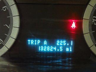 2009 Ford Escape XLT Lincoln, Nebraska 8