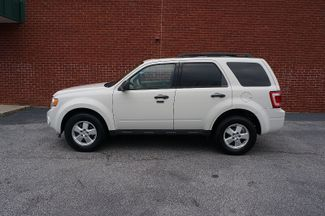 2009 Ford Escape XLT in Loganville Georgia, 30052