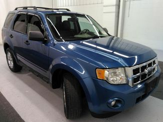 2009 Ford Escape XLT in St. Louis, MO 63043