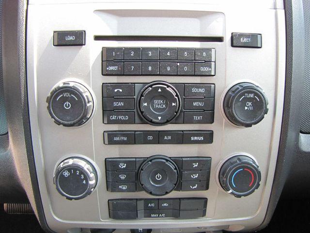 2009 Ford Escape XLT in Medina, OHIO 44256