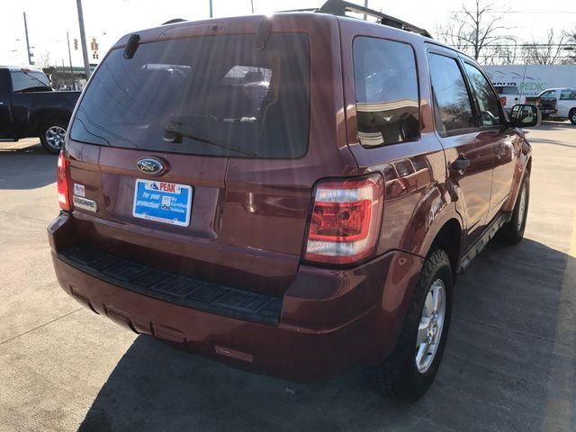 2009 Ford Escape XLS in Medina, OHIO 44256