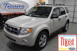2009 Ford Escape XLT in Memphis, TN 38128
