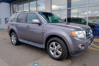 2009 Ford Escape Limited in Memphis, Tennessee 38115