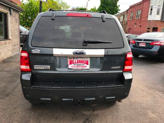 2009 Ford Escape Limited  city Wisconsin  Millennium Motor Sales  in , Wisconsin