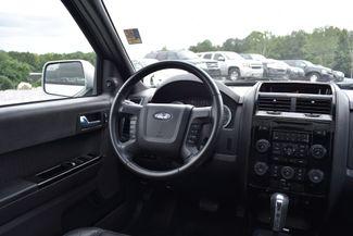 2009 Ford Escape Limited Naugatuck, Connecticut 15