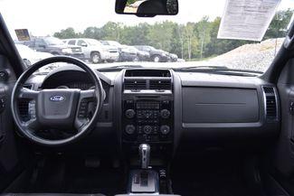 2009 Ford Escape Limited Naugatuck, Connecticut 16