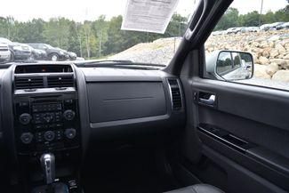 2009 Ford Escape Limited Naugatuck, Connecticut 17