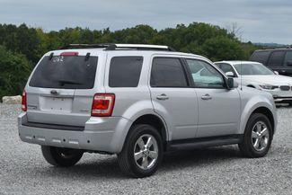 2009 Ford Escape Limited Naugatuck, Connecticut 4