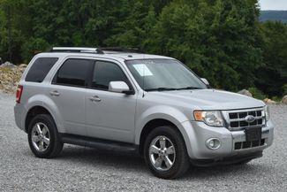 2009 Ford Escape Limited Naugatuck, Connecticut 6