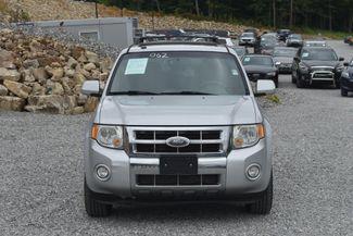 2009 Ford Escape Limited Naugatuck, Connecticut 7