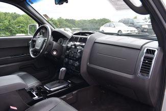 2009 Ford Escape Limited Naugatuck, Connecticut 9