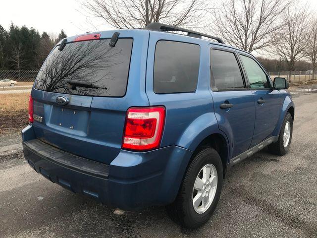 2009 Ford Escape XLT Ravenna, Ohio 3