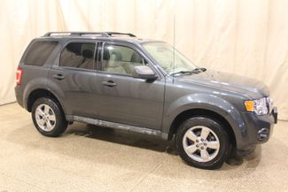 2009 Ford Escape XLT in IL, 61073