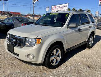 2009 Ford Escape XLT in San Antonio, TX 78238