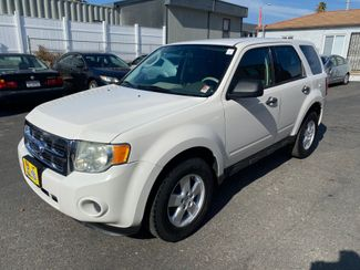 2009 Ford Escape XLS 4WD in San Diego, CA 92110