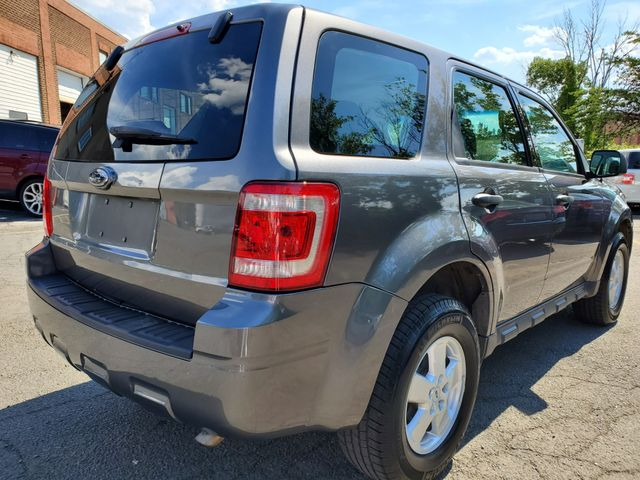 2009 Ford Escape XLS in Sterling, VA 20166