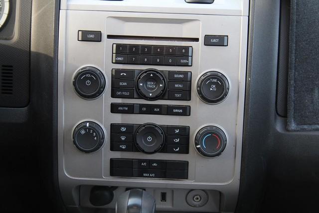2009 Ford Escape XLT Santa Clarita, CA 17