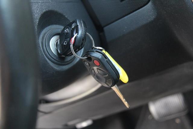 2009 Ford Escape XLT Santa Clarita, CA 28