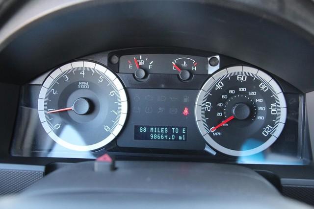2009 Ford Escape XLT Santa Clarita, CA 16
