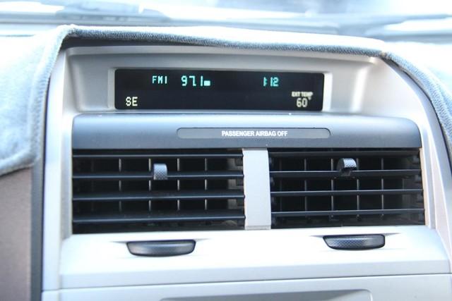 2009 Ford Escape XLT Santa Clarita, CA 18