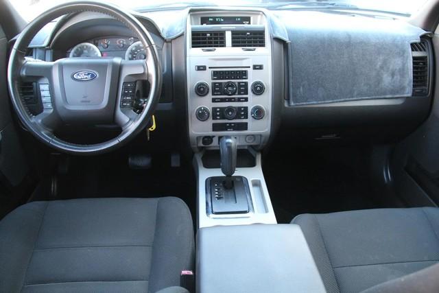 2009 Ford Escape XLT Santa Clarita, CA 7
