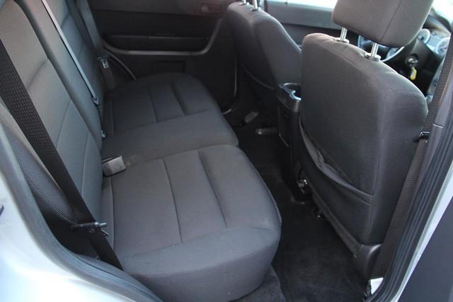 2009 Ford Escape XLT Santa Clarita, CA 15