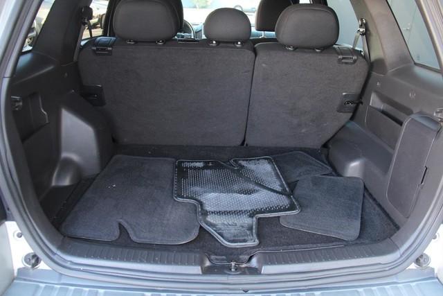 2009 Ford Escape XLT Santa Clarita, CA 30